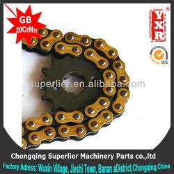 thailand zongshen chain wheels sprockets,CG 150 KS spare part motor,Boxer CT cnc sprocket