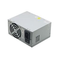 2015 best quality mini itx case with micro atx power supply 250w