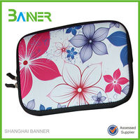 Shockproof wholesale popular 10.1 laptop cases