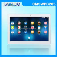 """Alibaba latest cheap 10.1"""" low price tablet computer"""