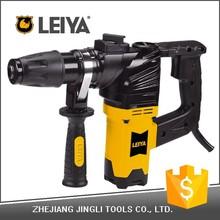Leiya 900 w 26 mm hilti herramienta de precios