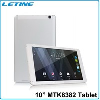 New Mini pc with flashlight 1gb ram android tablet / cheap electronics tablet with otg function