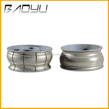 Stone Diamond Tool Grinding and Cutting Diamond Wheel