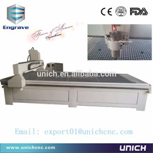 Discount acrylic board making machine LXM2040 /cnc router machine/cnc router