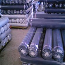 pu coated 420d,600d,1000d,1680d,1800d oxford 100% polyester fabric