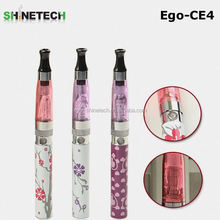 Cheapest custom ego ce4 ce5 starter kit lava tube ego vaporizer pen