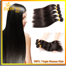 20 Years History 100% human hair extension manufacturers, alibaba hair extensions, chocolate hair beauty