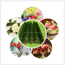 HR paper wrapped craft wire any length any color