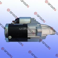 car starter(1810A011) for auto stater