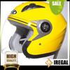 Buy Wholesale Kawasaki Classic Motorcycle Helmets