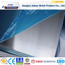 Hot sale good quality Aluminium Plate for PCB sheet