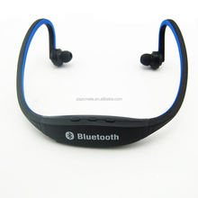 Wireless Communication and Bluetooth,Waterproof,Noise Cancelling,Microphone Function waterproof bluetooth headphones