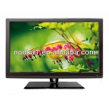 """Latest high resolution 2560x1440 27"""" LED monitors/ 27 inch computer monitor"""