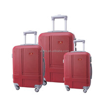 plastic suitcase,clear plastic suitcase,plastic transparent suitcase