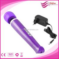 10 speeds japan av cordless vibrator www sex com sex products magic hand massager