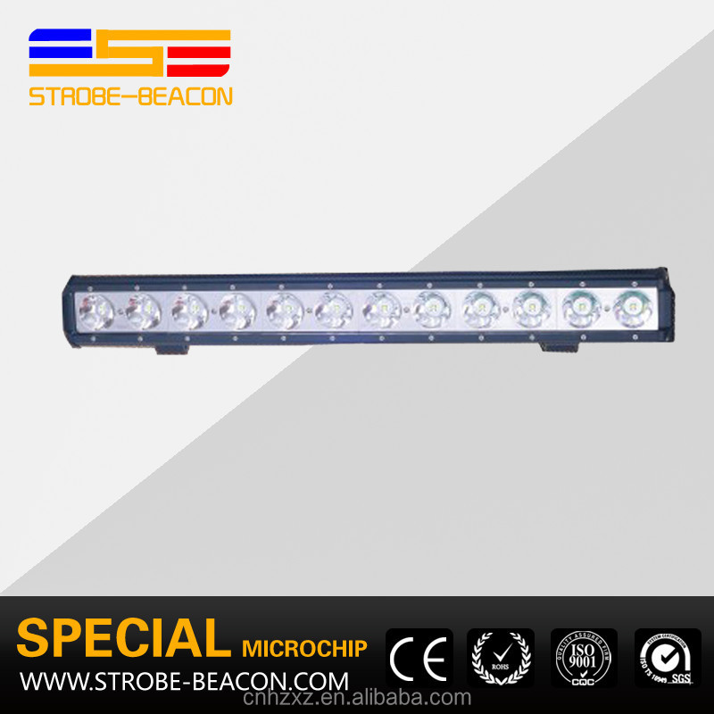 China online automotive LED headlight bar for chevrolet cruze accessories