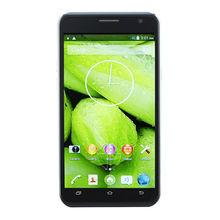 "HG Guangzhou direct sell dual core 5.0"" dual sim smartphone with branding"