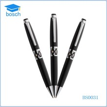 Jiangxi very hot sale chinese imports wholesale fancy metal pens