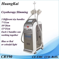 Factory sale freeze fat machine for Belly Fat Loss