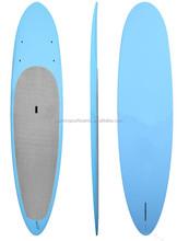 future airbrush designs fin toy surfboard for children