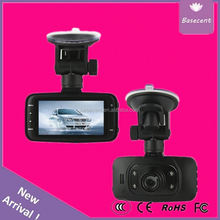 Basecent Gps Car Dvr Recorder At10 Car Dvr Vehicle Recorder Car Video Camera