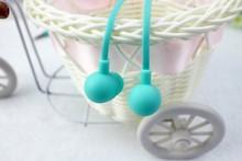 alibaba best seller silicone earphone rubber cover,in ear earphone price,earphone for xiaomi