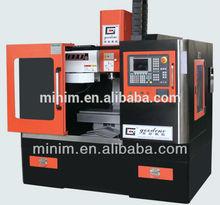 pequeño vmc420l cnc centro de mecanizado para la venta