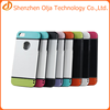 tpu&pc case for iphone 6,new product case for iphone 6 plus,alibaba china case for iphone 6
