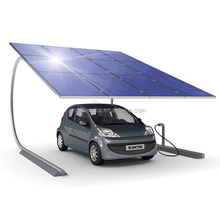 best solar panel 130w 140w 150w for sale in India