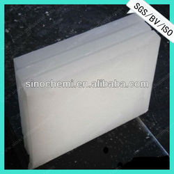 where to buy paraffin wax 58 60 fully refined