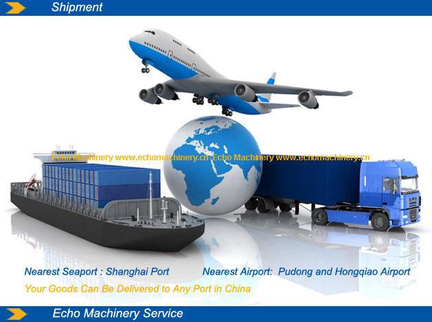 shipment and Service.jpg