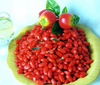 High Quality Goji Berry Extract(5:1 10:1 20:1) Hot sales Chinese Wolfberry Extract / Goji Berry Extract