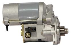 High quality rebuilt auto starter motor for Kubota OEM: 15425-63014