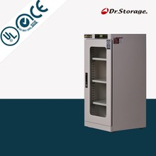 Wonderful industrial drying equipment for IC PBGA TQFD PCB storage