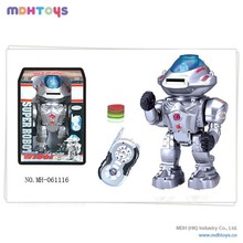 Hot Sale RC Toy ,RC Dancing Robot