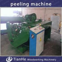 veneer peeling machine,plywood machine veneer peeling lathe,wood veneer rotary peeling machineplywood production line