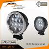 motorbike LED light bar (SS-1001)