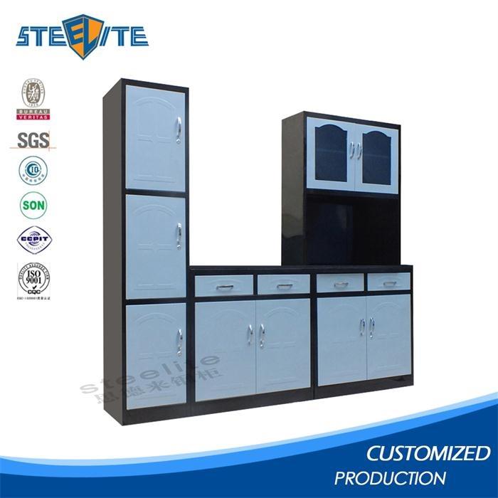 China wholesale strong kitchen cabinet accessories wellmax kitchen