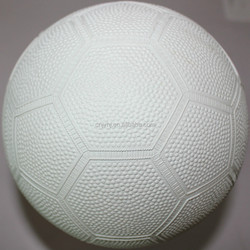 Modern new arrival sports hand ball