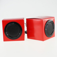 paper speaker,mini car music speaker,professional speak Supports MP3 format perfect sound enjoyment speaker