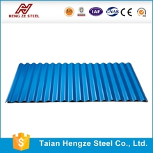 Hot selling 1.4mm prepainted galvanized steel coil /ppgi color coated steel coil/color zinc roof sheet price with great price