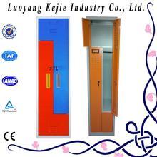 Top quality z shape metal school lockers for spa/z shape metal school lockers for spa made in China