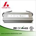 180 w étanche Driver de LED / alimentation courant constant avec CE figure