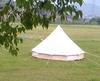 mildew proof tent roof tent