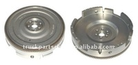 truck flywheel assembly 8-97115782 for nissan ud truck spare parts