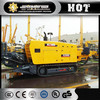 XCMG Hand Horizontal Directional Drilling Machine XZ320 Price