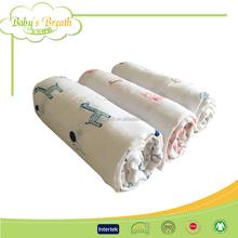MS228 soft fleece baby blanket handmade, baby soft thick fleece blanket, baby fleece blanket