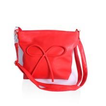 india soft quanlity latest styles ladies handbag