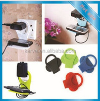 cheap wholesale Phone charger Socke on the wall