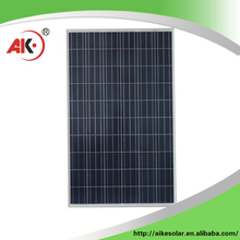 2015 Hot selling products pv solar module / panel